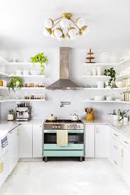 100 Appliances For Small Kitchen Spaces 18 Best Paint And Wall Colors Ideas For Popular