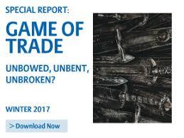 siege hermes euler hermes trade credit insurance risk management company