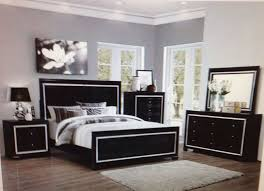 King Size Bed Comforters by Aria Bedroom Set Sale Sale Sale King Size Set For 140000 With