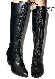 aura knee high boots knee high boot high boots and auras