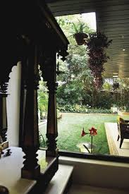 Home Decor Magazine India by Best 25 Inside Outside Magazine Ideas On Pinterest Living Room