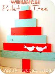 Gumdrop Christmas Tree Decorations by 25 Handmade Christmas Ideas The 36th Avenue