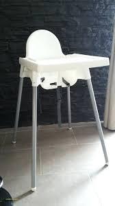 siege table bebe confort chaise de table bebe chaise de table bacbac siege table chaise de