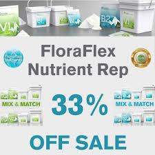 40% Off - FloraFlex Coupons, Promo & Discount Codes ...