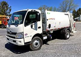 2017-Hino-Garbage Trucks-For-Sale-Rear Loader-TW1170010RL | Trucks ... 2017hinogarbage Trucksforsalerear Loadertw1170010rl Trucks Truck Loader Pushes Vehicles Off 10meterhigh Platform In Dispute Truck Loader 5 Game Walkthrough Youtube 10 Extreme Dangerous Biggest Haulage Wheel Loader Worlds C 4000 40 Side Loaders For Sale Forklift 110 Scale Rc Excavator Tractor Digger Cstruction Remote Little Wonder Monster Selfcontained Truckloader Yard 4 Level 2001 Used Gmc C3500 Sierra Foot Landscape Dump Original Blaney Motor Company Telescopic Compact With 34m Reach Gameplay