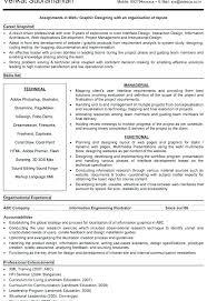 Resume Samples For Sales Associate Flash Designer Letter Directory Graphic Format Templates Doc Formidable Sample Template