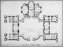 Highclere Castle Ground Floor Plan by Highclere Castle Floor Plans Simple Highclere Way Highclere Way