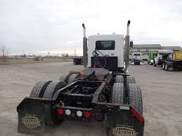 2014 Kenworth T800, New Haven IN - 5003111265 ... Patriot Truck Leasing Best Image Kusaboshicom Uhaul Pickup Trucks Can Tow Trailers Boats Cars And Creational Custom Airport Chrysler Dodge Jeep 2017 For Lease Near Chicago Il Sherman 2019 Ram 1500 Deals Nj Summit Spitzer Chevrolet Amherst North Canton Jackson A In Detroit Mi Ray Laethem Gmc Bartsville A Tulsa Owasso Source Can Your Business Benefit From Purchasing Used Box Truck New Englands Medium Heavyduty Distributor Finance Specials Orland Park Volvo Alternative Fuels Youtube
