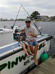 wicked tuna home facebook