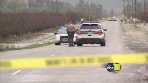 Reedley Pumpkin Patch by Body Found In A Field Northeast Of Reedley Abc30 Com