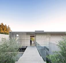 100 Mcleod Homes 10 Stunning Homes For Your Friday Inspiration News Archinect
