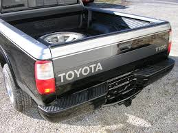 Anyone Recognize This Rear Bumper? - Toyota Nation Forum : Toyota ... Ps Request Dodge Ram Forum Dodge Truck Forums One Last Visit To My Spot For 2012 1912 1 Camper Forum Community Man Bus On Twitter Happy Owner Customer Stefan Kelpin Lvadosierracom Vortec Max Forum Post Pics Uncategorized Square Body Chevy Trucks 2006 Duramax Work Truck Build Gmc Brisbane Show Down Under Sample General Topics Dhs 2019 Sierra 1500 Spied Testing Sle Trim Diesel Old Intertional Hcvc Vintage Ford Owners Best Image Kusaboshicom