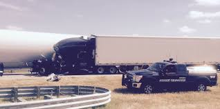 3-semi Accident Closes Westbound I-80 Traffic For Almost 5 Hours ... Heavy Trucks For Sale June 2017 Kc Whosale Elliott L60r On 2018 Ford F750 Diesel Engine Crane For In By Crechale Auctions And Sales Llc 11 Listings Fagan Truck Trailer Janesville Wisconsin Sells Isuzu Chevrolet Paper Dump Trucks Sale College Academic Service Intertional 9900i Norfolk Nebraska Youtube Inventory Search All Trailers Sterling Tractors Semi N Magazine New Used Dealer Michigan Sullivan Auctioneersupcoming Events Large No Reserve Machinery