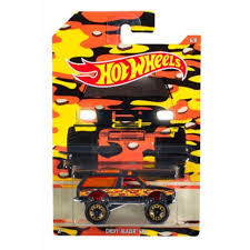 Philippines | Hot Wheels Camo Trucks - Chevy Blazer 4x4 New Price In ... Hot Wheels Mega Hauler Truck Carry Case Toy Philippines Camo Trucks Hummer H2 Price Comparison Hot Wheels 2018 Hw Trucks Ram 1500 Skyjacker 510 0003502 Buy At Best In Srilanka Wwwdarazlk 2017 1987 Toyota Pickup 4x4 Red Rare 710 Datsun 620 Pickup Black Version Shop Set Of 5 Boss Company Unboxing Semi Haulers Youtube 2016 Rad Series Car Culture 56 Datsun 164 Diecast Scale Lamley Preview Chevy 100 Years Walmart Online India Toycart