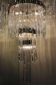 chandelier bathroom lights kitchen ceiling lights mini pendant
