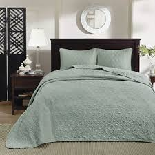 Bedding Sets Quilts & Bedspreads for Bed & Bath JCPenney