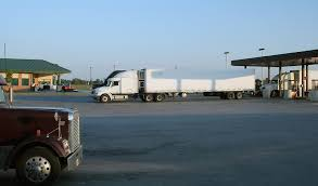 100 Worst Trucking Companies To Work For 5 Important Lessons Know As A FirstYear Truck Driver