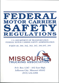347 Federal Motor Carrier Safety Regulations -Pkt Bk Tougher Regulations Lack Of Parking Present Challenges For Truck Fmcsa Proposes Revised Hoursofservice Personal Conveyance Guidance Us Department Transportation Ppt Download The Common Refrain In Complaints About Fmcsas Hos Rules Fleet Owner 49 Cfr Publications Icc Senate Bill To Examine Reform Trucking Regulations Feedstuffs Federal Motor Carrier Safety Administration Inrstate Driver Selfdriving Truck Policy Takes A Big Step Forward Embark Trucks Appeals Court Temporarily Stays Epa Decision Not Enforce Glider Truckers Take On Trump Over Electronic Logging Device Rules Wired