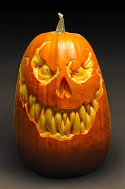 Easy Shark Pumpkin Carving by Cool Pumpkin Carving Ideas Pumpkin Carving Ideas 2014 Crazy And