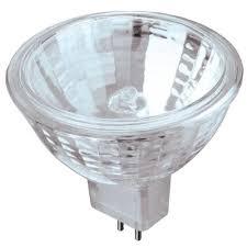 westinghouse 20 watt halogen mr16 clear lens low voltage gu5 3