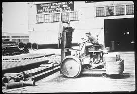 The History Of The Forklift Truck - Ask Hitec History_herojpgh6laenw14hash17b83e8bbd711cee343cc1fb90088ddeaa0b Trucks Hashtag On Twitter Truck Attacks A Frightening Tool Of Terror With History Check Out This Mudsplattered Visual History 100 Years Chevy Our How We Became Employeeowners Ptl Cporate American Trucks First Pickup In America Cj Pony Stagecoaches To Drivers Womens Month Real Women The The Ranch Hand Blog Free Images Black And White Cart Transport Truck Vehicle Early Pickups Dodge Ram For Sale Lansing Duplex Company 161955