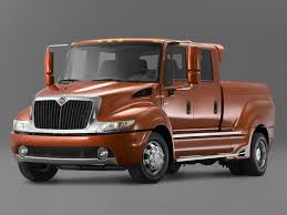 International PROJECT XT - The Luxury Truck That Never Got To The ... Wwe Embraces Ip Expands Footprint With New Trio Of Nep Trucks Talking Points From Raw 150118 2bitsports Hss Manufacturer Orders 70 New Hyster Trucks Daimler Takes A Jab At Tesla Etrucks Plan As Rivalry Heats Up Eleague Boston Major 2018 Cloud9 Wning Moment The Mobile Production Hartland Productions Llc Quarry Truck Stones Stock Photos Dpa Two Employees Pictured In Production Truck And Machine Ford Makes Alinumbodied F150 Factory Henry Built Russia Moscow May 17 The Man Is Driving His For Roh Wrestling On Twitter A Peak Inside Bitw