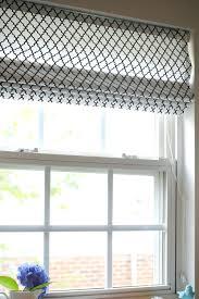 Anielka – Captivating Window Shades Gallery