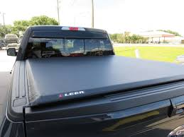 100 Leer Truck Cap Prices Updated Items Clearance S And Tonneau Covers