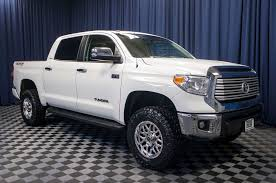 Toyota Tundra Limited | 2019-2020 New Car Update Toyota Tundra Limited 2017 Tacoma Overview Cargurus 2018 Review Ratings Edmunds Used For Sale In Pueblo Co Trd Sport Debuts Kelley Blue Book New Specials Sales Near La Habra Ca 2016 Toyota Tundra Truck Sale In Hollywood Fl 2007 Sr5 For San Diego At Classic Rock Warrior Unique And Toyota Pickup Trucks Miami 2015 Crewmax Deschllonssursaint Vehicles Park Place