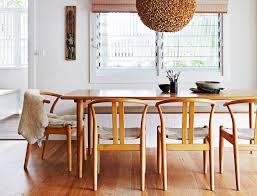 Style 6 Design Professionals On Their Favorite Dining Tables