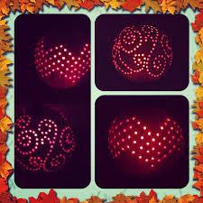 Drilled Jack O Lantern Patterns by Pumpkin Drilling Designs Google Search Pumpkin Pinterest
