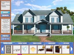Virtual House Designing Games | Home Design Home Design Game App Aloinfo Aloinfo Games Fresh At Luxury Online Free Myfavoriteadachecom Ideas Best Stesyllabus Realistic House Watercolor Style Video Coffee Table Images Dazzling Vibrant Creative Pleasing Designs Interior Amusing With Justinhubbardme Virtual Designing Art Galleries In Sim Girls Craft Android Apps On Google Play