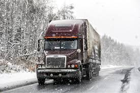 Winter Driving Tips For Professional Truck Drivers - AIT Trucking ... Warner Truck Driving School Best 2018 Ait Worldwide Logistics Company Video Youtube Some Layoffs Likely At Towne Air Business Southbendtribunecom 10factsabouttruckdriversslife Fueloyal Pinterest Semi Future Roadwarriors From Trucking Dad And Daughter Trucker Trucking Cool Clever Automotive Trucking Refresher Wk 1 Mark Spilmons Weblog Diesel Driver Traing Phoenix Az Vegas Balkan Express Llc Home Facebook 100 Of The Ait Instagram Accounts To Follow Picstame Cw Transport