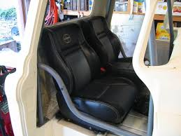 Aftermarket Chevy Truck Seats - Carreviewsandreleasedate.com ... Seat Covers Chevy Silverado Canadaseat For Trucks Camo Aftermarket Truck Seats Bench Replacement Restoration Projects 1969 Febird 1977 Trans Am 1954 Girly Car Baby Protector Infant Awesome Beautiful Custom How To Route The Seat Cable In A 1953 Youtube Newudseats 1949 Pickup Precision Amazoncom Fh Group Fhcm217 2007 2013 Chevrolet Back Of Mount Kit For Ar Rifle Mount Guns And Weapons Unbelievable Pictures Ideas Crew 2000 Sale Newudseatschevrolet
