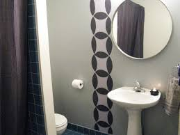 Half Bathroom Decorating Ideas by Half Bathroom Decor Yellow Wall U2014 Office And Bedroom