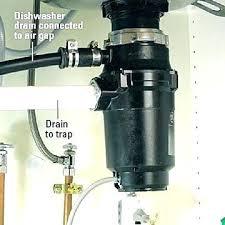 danco portable dishwasher adapter 9d00010507 aerators maytag