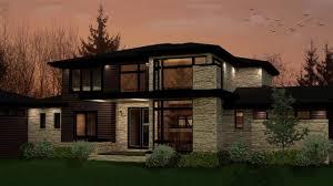 100 Architecture Design For Home TK