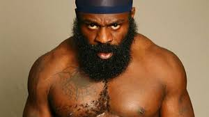 Kimbo Slice - Before He Was Dead - Michael McCrudden Read About Kimbo Slices Mma Debut In Atlantic City Boxingmma Slice Was Much More Than A Brawler Dawg Fight The Insane Documentary Florida Backyard Fighting Legendary Street And Fighter Dies Aged 42 Rip Kimbo Slice Fighters React To Mmas Unique Talent Youtube Pinterest Wallpapers Html Revive Las Peleas Callejeras De Videos Mmauno 15 Things You Didnt Know About Dead At Age Network Street Fighter Reacts To Wanderlei Silvas Challenge Awesome Collection Of Backyard Brawl In Brawls