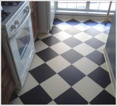 architecture awesome floor and decor pompano beach hours floor