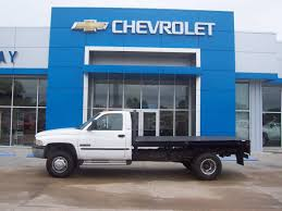 Broken Bow - Used Dodge Ram BR3500 Vehicles For Sale