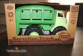 Green Toys - Recycling Truck - Review - Canadian Mom Reviews 124 Diecast Alloy Waste Dump Recycling Transport Rubbish Truck 6110 Playmobil Juguetes Puppen Toys Az Trading And Import Friction Garbage Toy Zulily Overview Of Current Dickie Toys Air Pump Action Toy Recycling Truck Ww4056 Mini Wonderworldtoy Natural Toys For Teamsterz Large 14 Bin Lorry Light Sound Recycle Stock Photo Image Of Studio White 415012 Tonka Motorized Young Explorers Creative Best Choice Products Powered Push And Go Driven 41799 Kidstuff Recycling Truck In Caerphilly Gumtree
