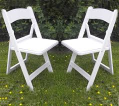 Luxury White Resin Folding Chair Wholesale Plastic Folding Chair For ... 100 Pcs Polyester Round Folding Chair Covers Whosale Discount Cloth Folding Chairs Canvas Folding Chairs Canopy White Resin Padded Prices Metal Chair Covers Buildourselvesinfo With Easy Handle Buy Free Shipping Plastic Stacking On Sale Wedding Party Blush Spandex Stretch Cover Bamboo Used My Blog Ding Titan Premium Rental Style 730lb Capacity