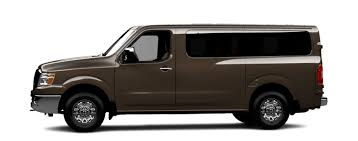 Nissan Commercial Vehicles | Warranty Information Moving Truck Rental Nyc Van New York Pickup Cargo Unlimited Miles Cheap Trucks Trendy Me Mini Little Stream Auto Cars And Holland Pa Companies Best 2018 Mileage Kalamazoomoving Penske 32 Boyer Circle Williston Vt Renting Refrigerated Hire In Ldon Hh With A Insider Mcadows For Rotary Team On The Move Club Of Madison Discount Rentals Image Kusaboshicom Fullyequipped Cversion Newark Jersey 2010 Dodge Ram 2500 Longterm Test Wrapup Review Car Driver
