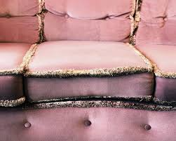 Sofa Pink by Best 25 Pink Sofa Design Ideas On Pinterest Pink Sofa