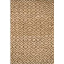 Green Jute Rug by Hand Woven Gray Sophie A Natural Fiber Jute Rug 300 Liked On