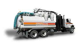 Industrial Vacuum Loaders | Industrial Vacuum Trucks | Ultravac Used Vacuum Trucks For Sale About Us House Of Imports Custom Tank Truck Part Distributor Services Inc Peterbilt In Texas For On Buyllsearch 2010 Freightliner Columbia 120 For Sale 2595 Ford F550 Crestwood Il By Kor Equipment Solutions Pty Ltd Issuu Kirks Stephenson Specialty Home Hydroexcavation Vaccon Progress 300 To 995gallon Slidein Units
