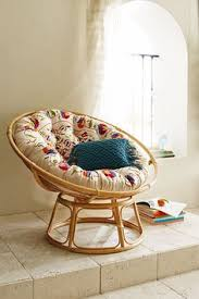 Papasan Chair Cushion Cover Pier One by Papasan Taupe Chair Frame Rattan Pillows And Gift