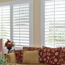 Danmer Custom Window Coverings Shades & Blinds Bakersfield CA