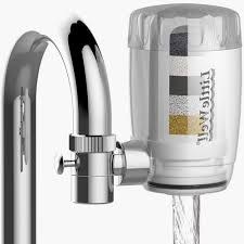 Brita Water Filter Faucet by Water Filters For Faucets Lovely Water Filters For Faucets Water