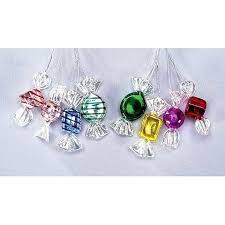 Raz Christmas Decorations Australia by Unique Christmas Decorations For Office Christmas Ornaments To